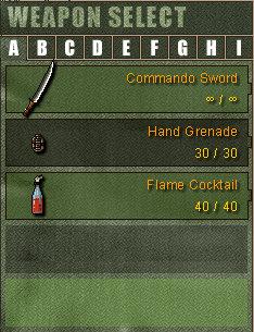 File:Weapon List A.jpg