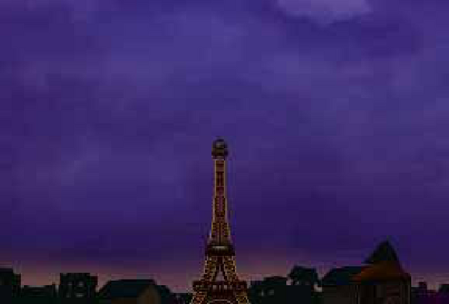 File:Commando 1 Eiffel Tower.png