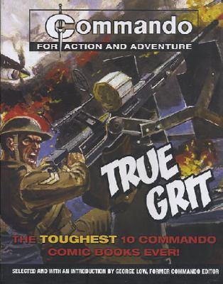 File:Commando True Grit Collection Cover.jpg