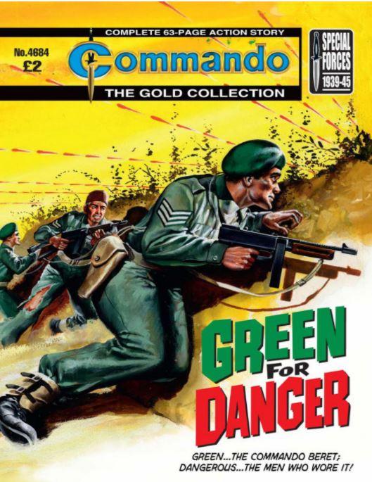 File:4684 green for danger.jpg