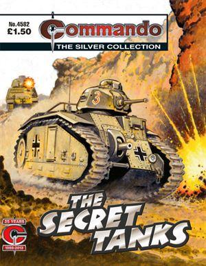 File:4582 the secret tanks.jpg