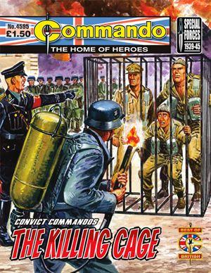 File:4595 convict commandos the killing cage.jpg