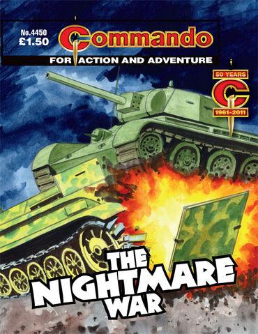 File:The Nightmare War.jpg