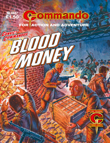 File:Convict Commandos Blood Money.jpg