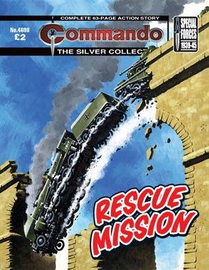File:4698 rescue mission.jpg