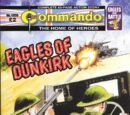 Eagles of Dunkirk
