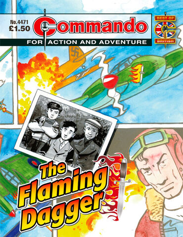 File:The Flaming Dagger.jpg