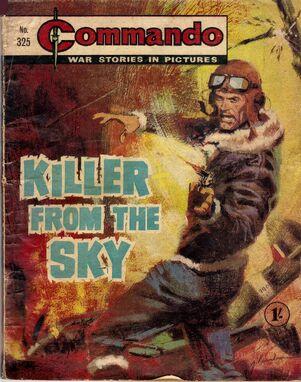 0325 killer from the sky