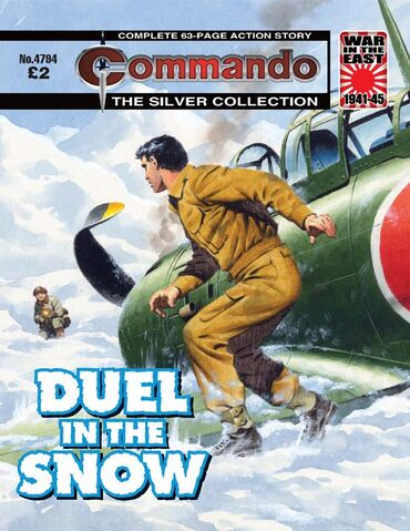 File:4794 duel in the snow.jpg