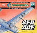 Sea Ace