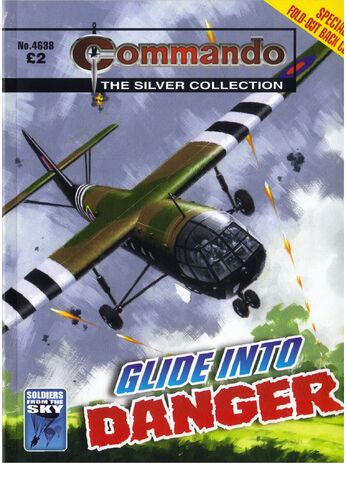 File:4638 Glide into Danger.jpg