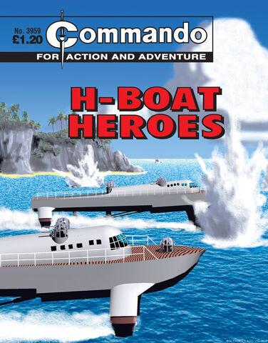 File:H Boat Heroes.jpg