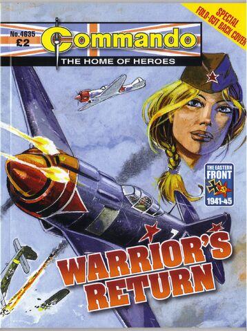 File:4635 Warriors Return.jpg