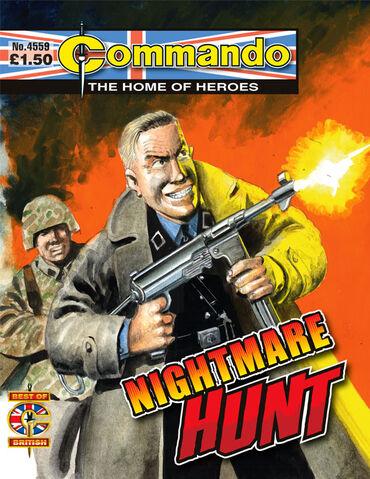 File:Nightmare Hunt.jpg