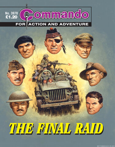File:The Final Raid.jpg