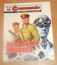 File:Red Army Raiders cover.jpg