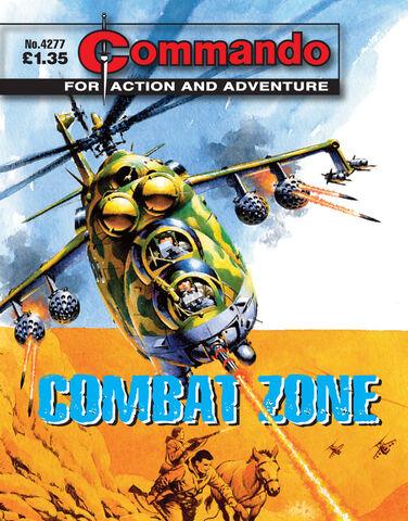 File:Combat Zone.jpg