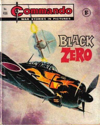 File:Issue 456 Black Zero Cover.jpg