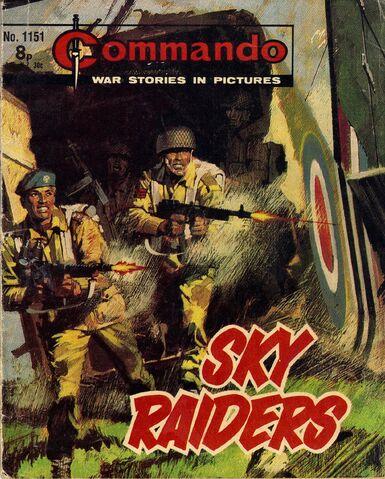 File:1151 sky raiders.jpg