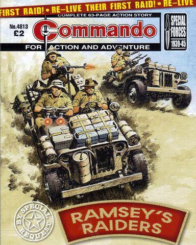 File:4813 ramseys raiders.jpg