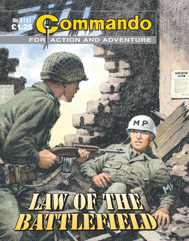 File:4137 law of the battlefield.jpg