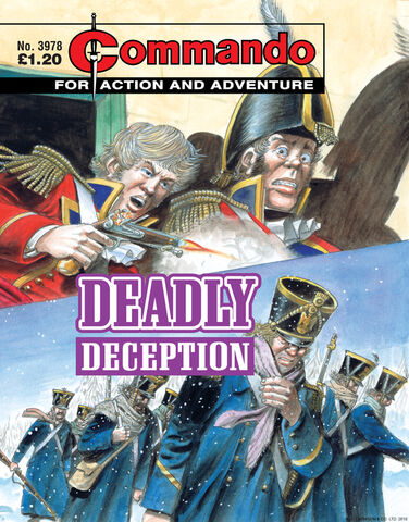 File:Deadly Deception.jpg