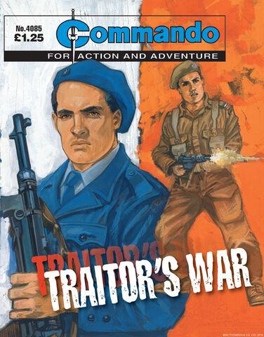 File:Traitor's War.jpg
