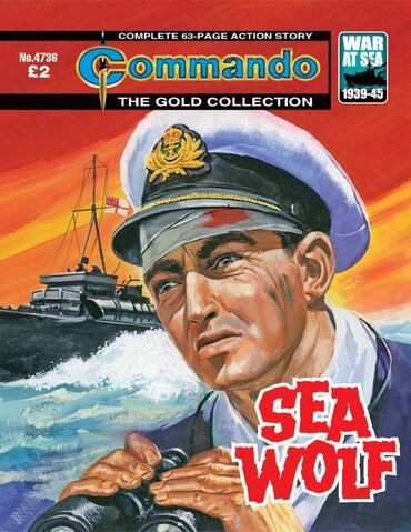 File:4736 sea wolf.jpg