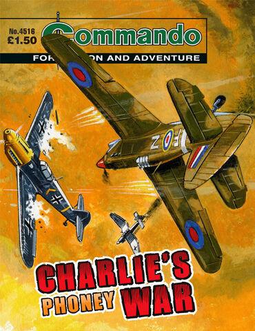 File:Charlies Phoney War.jpg