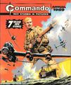 Commando annual 1989.jpg