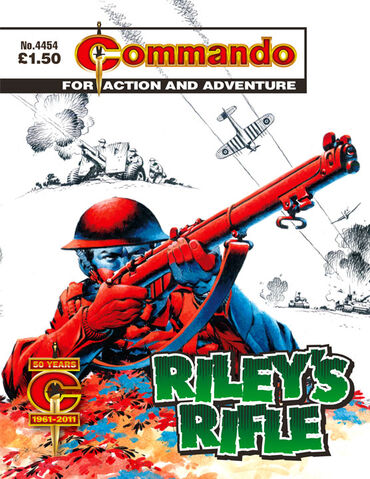 File:Rileys Rifle.jpg