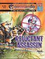 4934 reluctant assassin.jpg