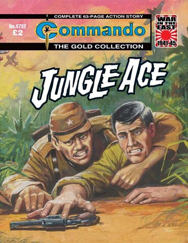 File:4732 jungle ace.jpg