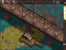 369374-commandos-behind-enemy-lines-windows-screenshot-hard-to-join