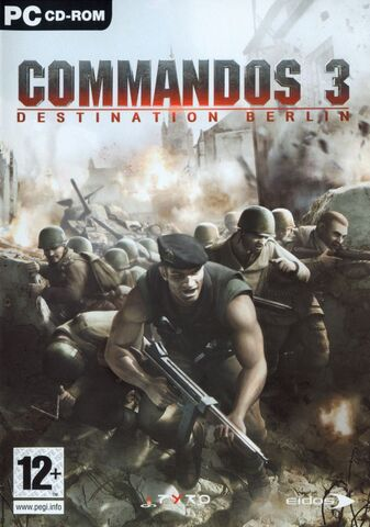 File:34584-commandos-3-destination-berlin-windows-front-cover.jpg