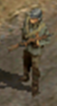 File:Rifleman.png