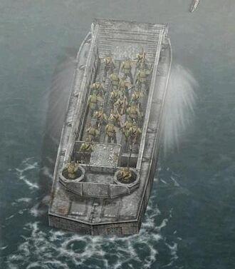 Landing craft1