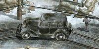 GAZ M-1