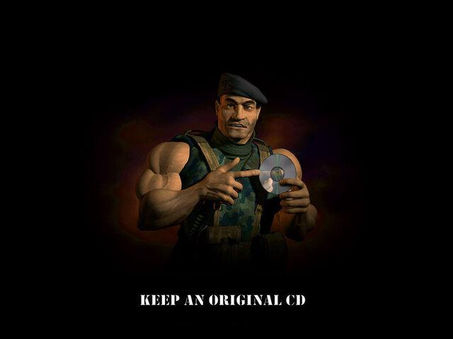 File:Bel GreenBeret original cd.jpg