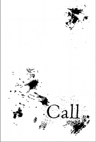 File:Thecall.png