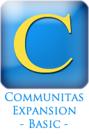 File:CepB.png