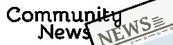 Community-News Wiki