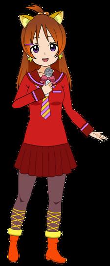 Keiko Hatamine - 畑峯硅子