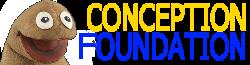 Conception Foundation Wiki Logo