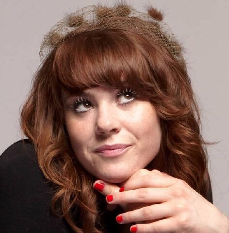 File:Kate Nash.jpg