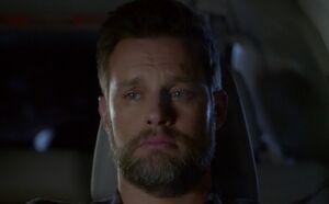 S06E07-Rick crying