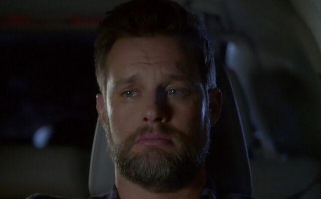 File:S06E07-Rick crying.jpg