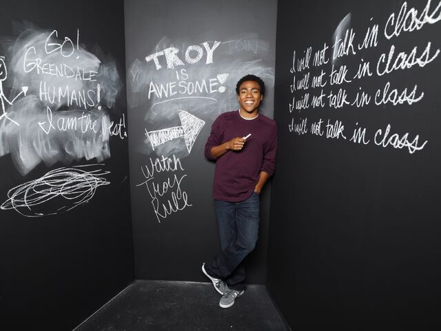 File:Troy Season Two promo pic chalkboard.jpg