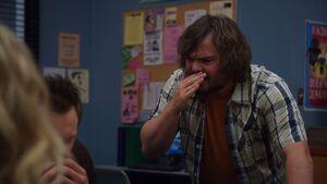 S01E13-Buddy kicks Jeff
