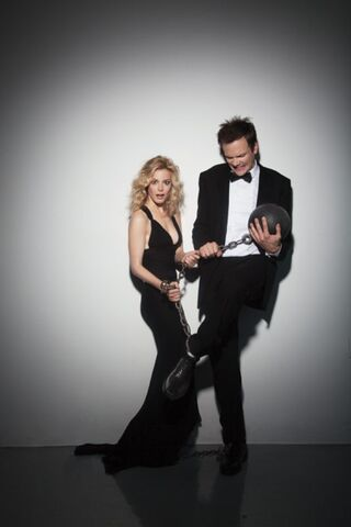 File:Ball and chain Jeff and Britta.jpg